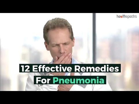 12-effective-remedies-for-pneumonia-|-healthspectra