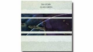 Tim Story / A Conversation in the Rain