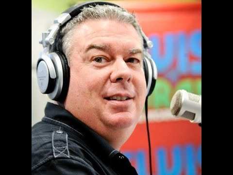 Baixar Elvisduran Phonetap Download Elvisduran Phonetap Dl Musicas