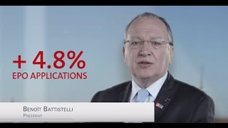European Patent Convention (Organization)