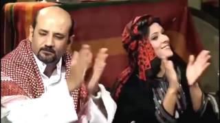 Baixar Take me with You - Yemeni Arabic Christian Song