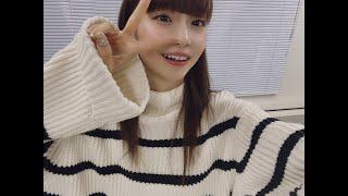 NGT48 #荻野由佳 が2020年3月30日に、東京・SHIBUYA PLEASURE PLEASUREで『 #おぎゆか 感謝祭~え!上手にうたえるの?~』を開催することが決まった。