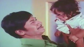Download Hindi Video Songs - Dr Rajkumar & Saritha : Kamana Billu Movie Video Song