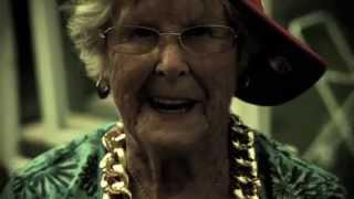 Скачать Jason Derulo Talk Dirty Feat 2 J S Janet Jean Official Granny Remix