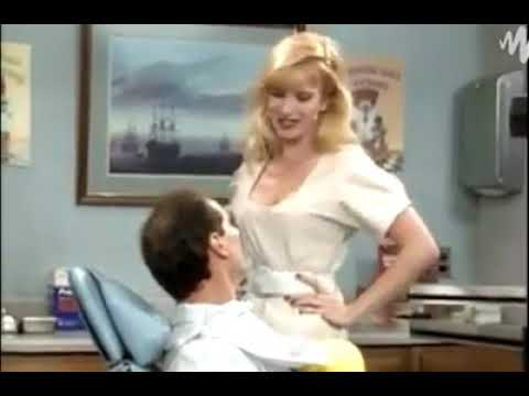 Married with Children best moments!