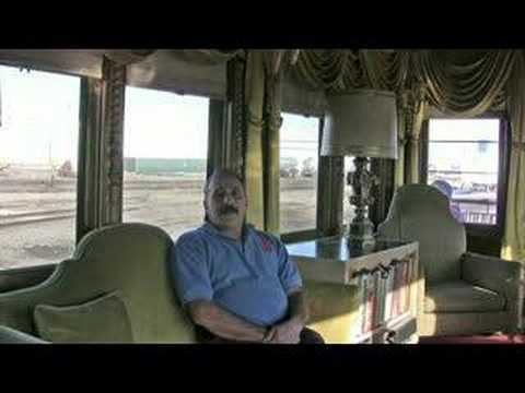 virginia city private rail car in reno and the sierra. Black Bedroom Furniture Sets. Home Design Ideas