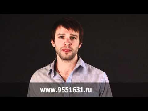 Академия ремонта - вызов сантехника на дом в Санкт-Петербурге