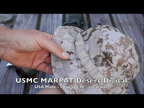 Best Boonie Hat - YouTube e9cd265d36f2