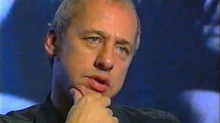 Mark Knopfler - On: 'Music legends' 1997