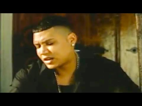 Cuban Link -  Flowers for the Dead (RIP Big Pun)