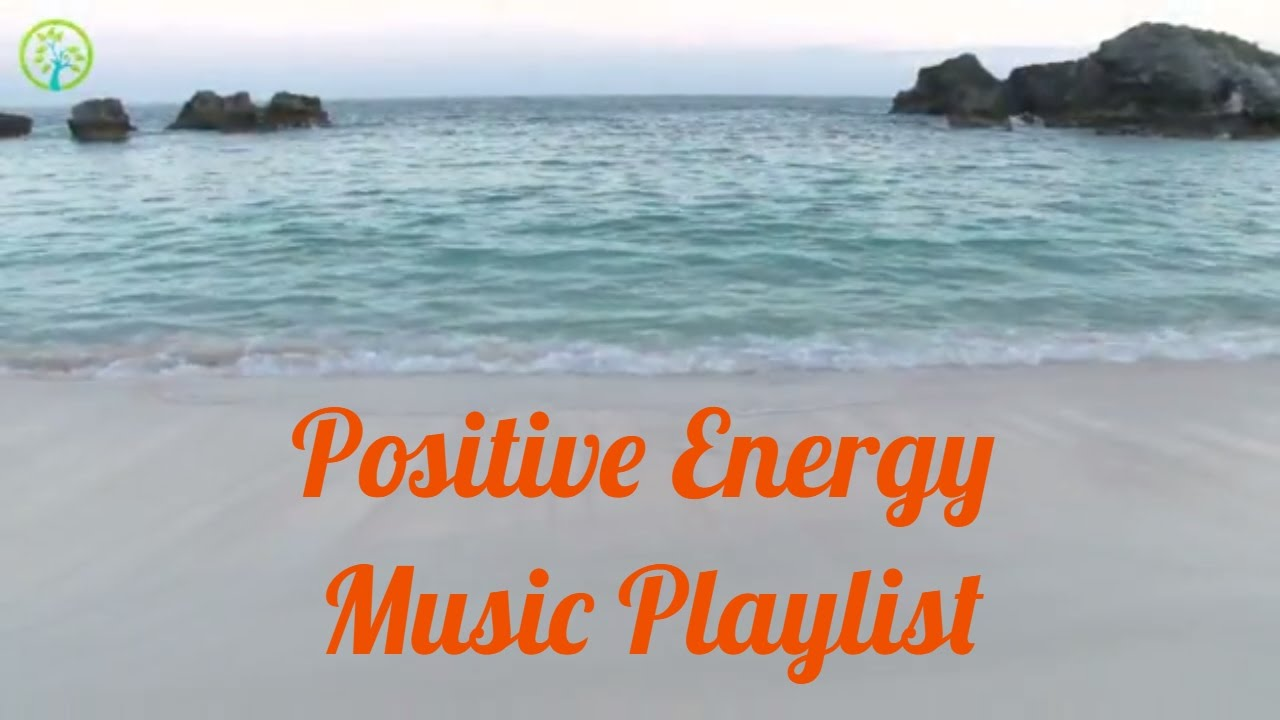 Soul Music Instrumental Playlist Music For Positive Energy At Work Uplifting Music 2016 Youtube