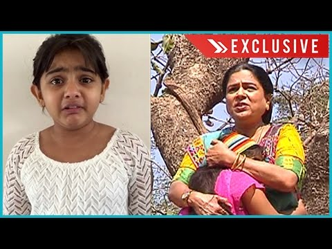 Arsheen Namdaar aka Avni CRYING On Reema Lagoo DEATH | EXCLUSIVE INTERVIEW | TellyMasala