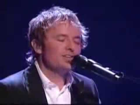 Chris Tomlin  How Great It Our God & How Great Thou Art