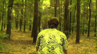 Download MillionYoung - Cosmonaut (Unofficial - Full HD) MP3 song and Music Video