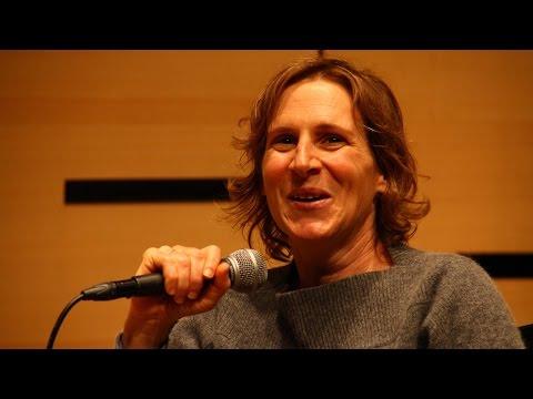 Kelly Reichardt Q&A  Night Moves Full