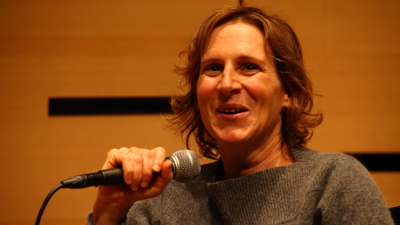Kelly Reichardt Q&A | Night Moves (Full)
