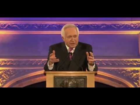 David Dimbleby Video Critique of the Richard Dimbleby Lecture 2014