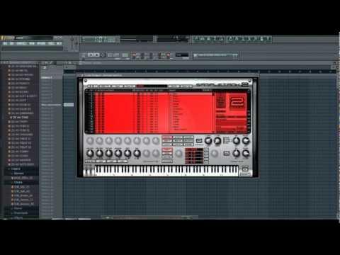 CLASSIC PIANO SAD INSTRUMENTAL BEAT RAP HIP HOP 2011 free download mp3