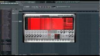 CLASSIC PIANO SAD INSTRUMENTAL BEAT RAP HIP HOP 2011 free download mp3