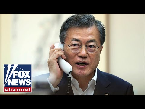 South Koreans feeling let down by outcome of second summit