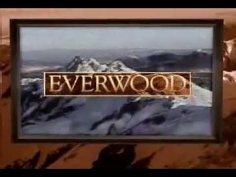 Everwood Theme Song