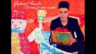 Gabriel Ionita - Cel mai frumos cadou (KEO)