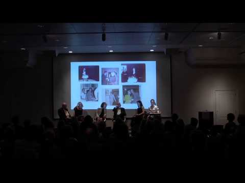 Panel Discussion: Much About McMillen