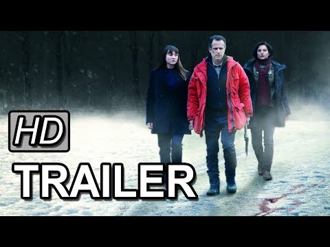 Top 5 TV Series Coming to Netflix in January 2018 - What's