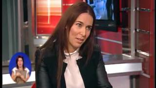 ראיון עם עורכת דין גלית קרנר