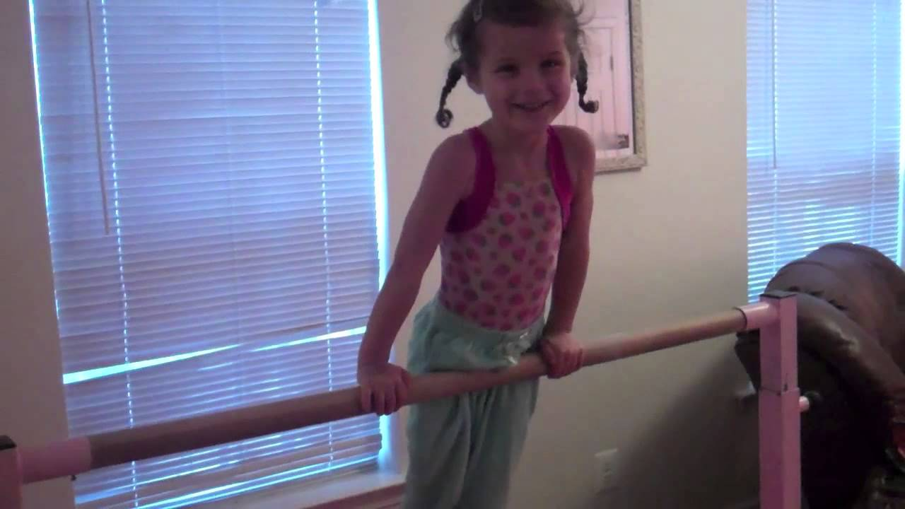 Bratayley Videos For  Year Old Kids