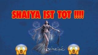 Shaiya MMORPG  Ist offiziell TOT :(