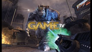 Game TV Schweiz Archiv - Game TV KW25 2011 | Dungeon Siege III - Duke Nukem Forever