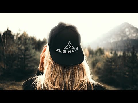 Asher - Look Back At 2018 | Mixtape #3 | All Releases Mix | Deep House, Vocal House, Nu Disco
