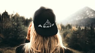 Asher - Look Back At 2018 Mixtape #3 All Releases Mix Deep House, Vocal House, Nu Disco