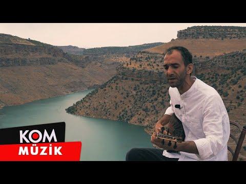 Mehmet Atlı - Nêrgiz @Amed  [2019 © Kom Müzik]