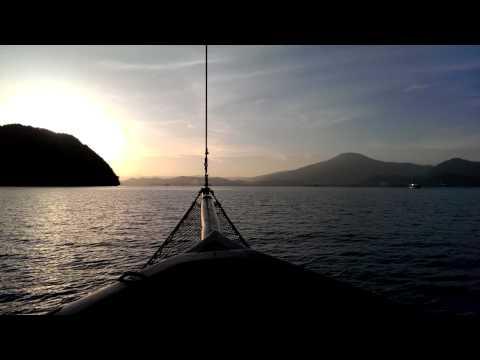 Amazing Malaysia boat charter