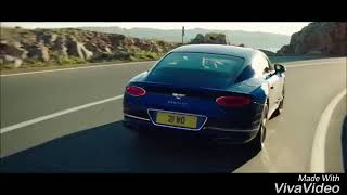 Bentley cover song by kangana tera ni panjabi remix song..