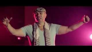 Nicolae Guta si Blondu de la Timisoara - HIT dupa HIT - Cele mai tari manele 2015