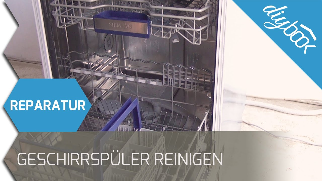 Side By Side Kühlschrank Türen Demontieren : Geschirrspüler ausbauen integrierte geschirrspüler in