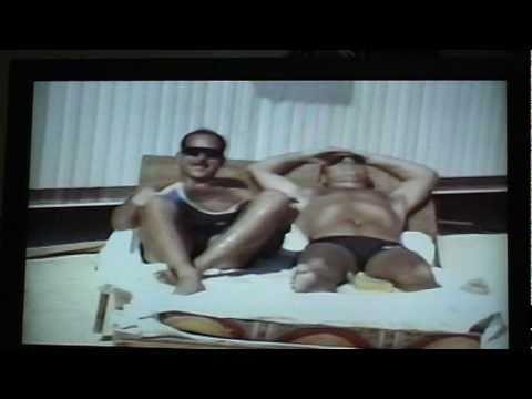 The Hooch (55th SOS USAF) King Fahd