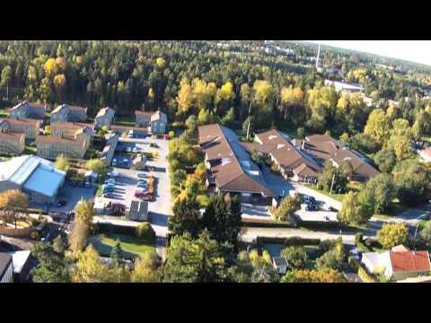 BoKloster VillaHotell, Märsta, Stockholm, Arlanda,  Sverige,  Asovic Foto