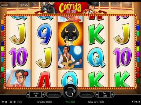 Игровые слоты коррида играть в карты в подкидного дурака онлайн бесплатно без регистрации