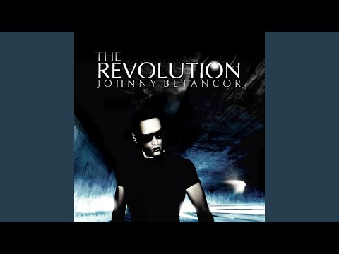 The Revolution (Instrumental)