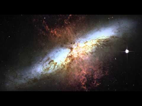 #1 Trailer In Saturn's Rings (Los Anillos de Saturno) IMAX 4k