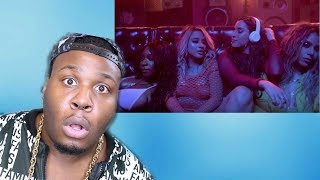 "FIFTH HARMONY ""HE LIKE THAT"" IS THEIR BEST VIDEO! (DO YOU AGREE?)