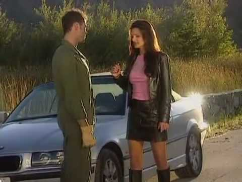Leather Miniskirt from YouTube · Duration:  2 minutes 41 seconds