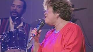 Leny Andrade Pery Ribeiro - so danco samba