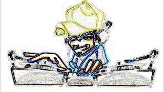 HALF HOUR UK GARAGE MIX BY DJ PAICE