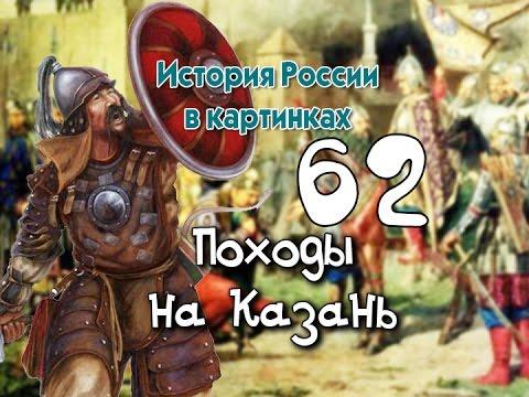 История Москвы — Википедия