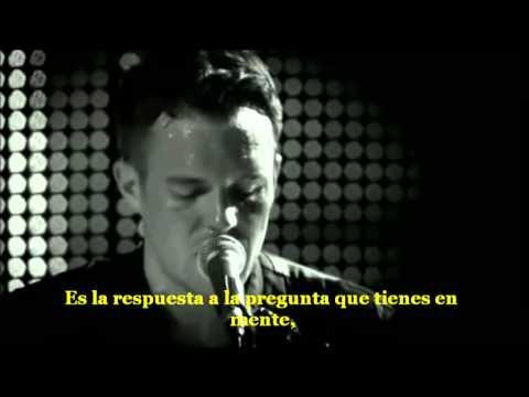 The Killers- Sam´s Town (Sub. Esp)